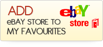 Add eBay Store to My Favourites